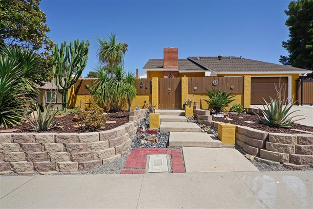 2305 Doubletree Rd, Spring Valley, CA 91978