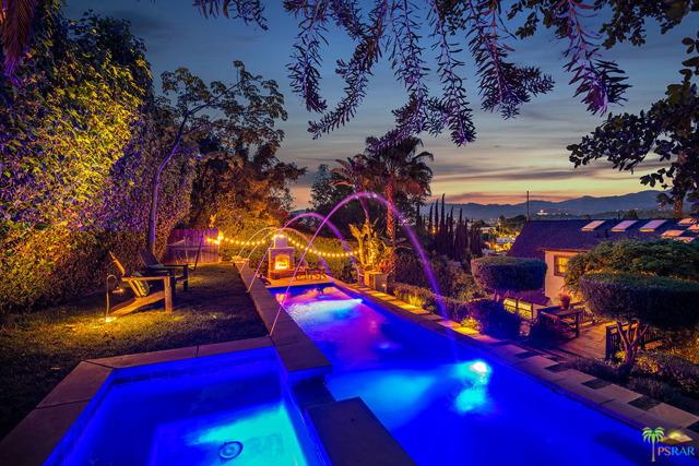 2620 IVAN HILL Terrace, Los Angeles, CA 90039