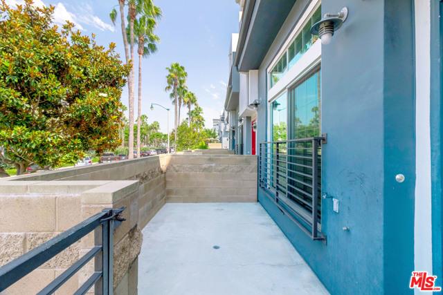 5350 Playa Vista Dr, Playa Vista, CA 90094 Photo 2
