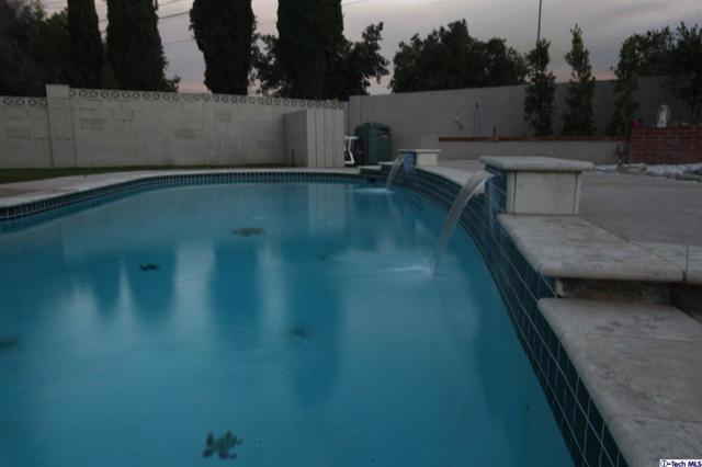 11377 Hela Av, Lakeview Terrace, CA 91342 Photo 28