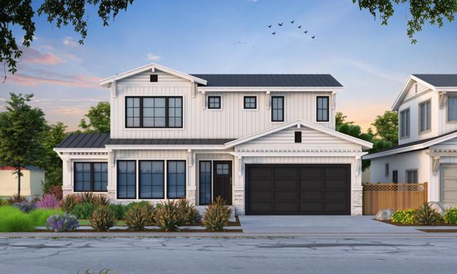 505 Mc Kinley Avenue, Sunnyvale, CA 94086