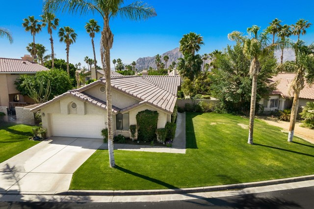 78695 Vi A Melodia, La Quinta, CA 92253 Photo