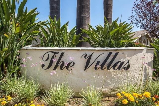 16073 Vista De Golf, Rancho Santa Fe, CA 92091