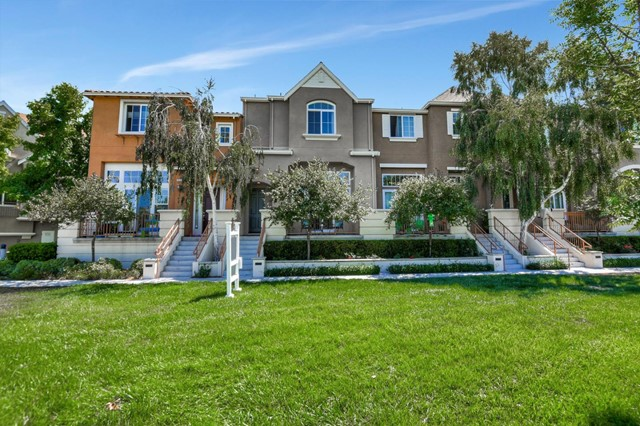 4528 Billings Circle, Santa Clara, CA 95054