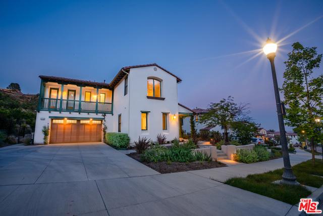 576 ANDORRA Lane, Ventura, CA 93003