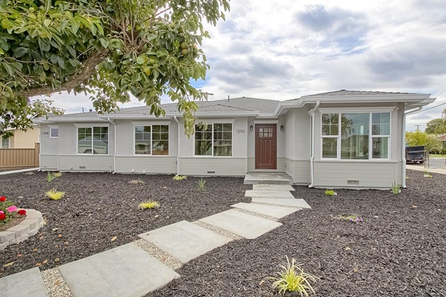 15881590 Newhall Street, Santa Clara, CA 95050