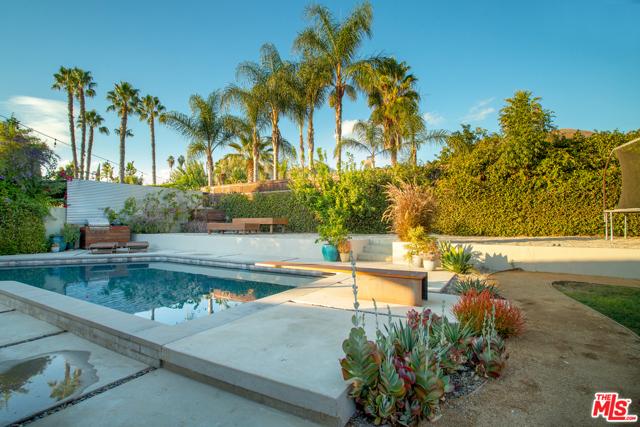 10409 Jimenez St, Lakeview Terrace, CA 91342 Photo 26