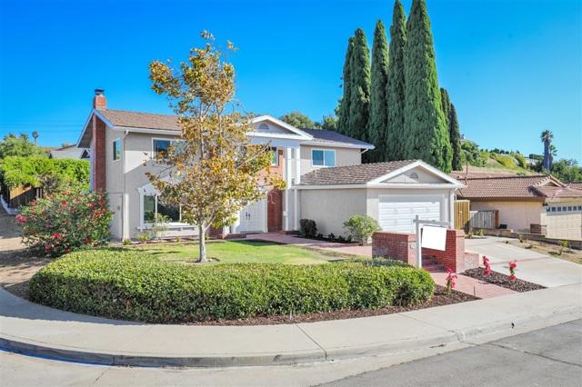 5791 Bounty St, San Diego, CA 92120