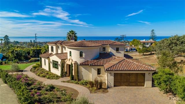 412 E CLIFF STREET, Solana Beach, CA 92075