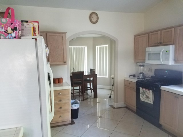 Image 16 of 68335 Estio Rd, Cathedral City, CA 92234