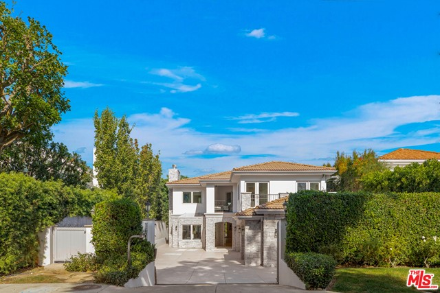 Photo of 14717 Sutton Street, Sherman Oaks, CA 91403