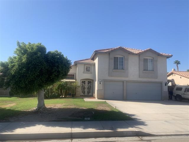 1024 Stevens St, Brawley, CA 92227