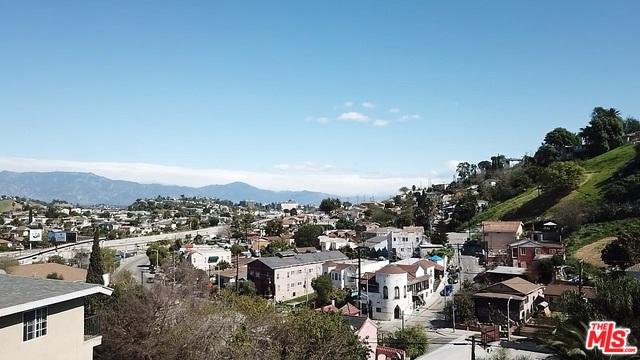 1220 N DITMAN Avenue, Los Angeles, CA 90063
