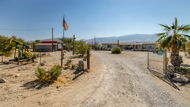 36375 Cochise Tr, Lucerne Valley, CA 92356 Photo 13