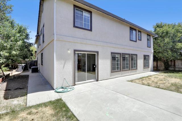 47. 4591 Avondale Circle Fairfield, CA 94533