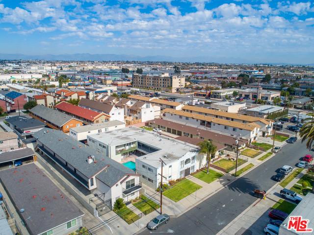 1835 W 146TH Street, Gardena, CA 90249