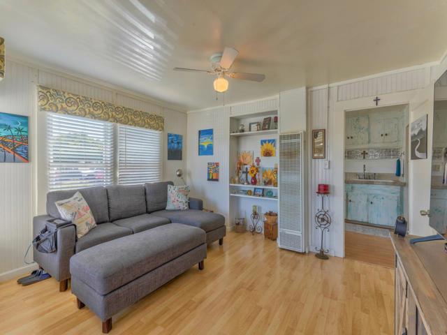 11. 805 Wave Street Monterey, CA 93940
