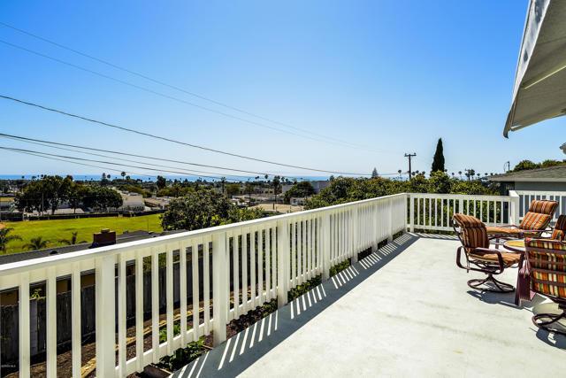 2232 Palomar Avenue, Ventura, CA 93001