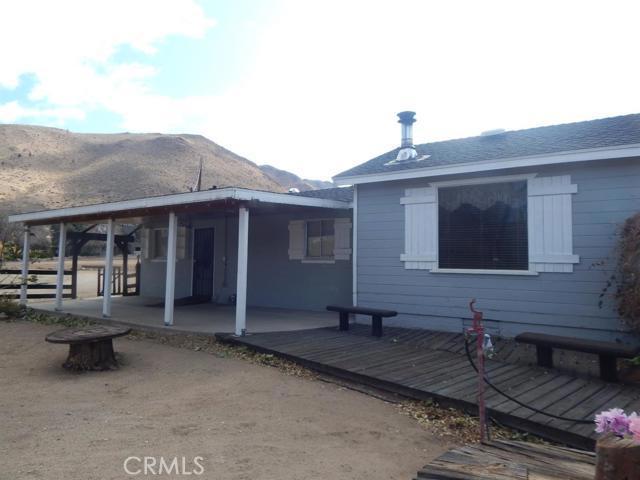 214 Mill Creek Drive, Outside Area (Inside Ca), CA 96107