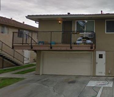 849 Wyman Way 4, San Jose, CA 95133