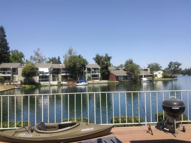 6432 Embarcadero Drive, Stockton, CA 95219
