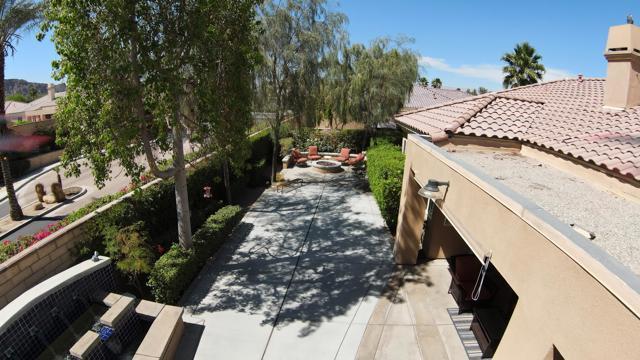 57. 79165 Shadow Trail La Quinta, CA 92253
