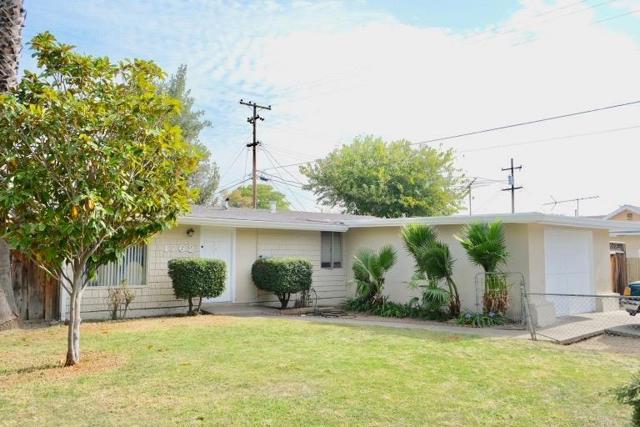 1762 Everglade Avenue, San Jose, CA 95122