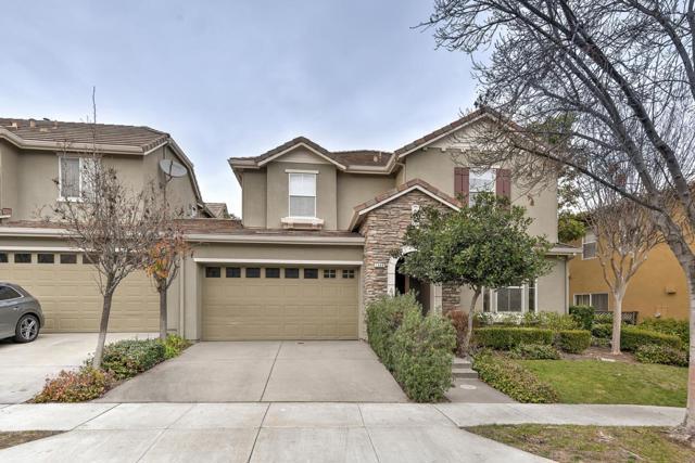 1588 Heritage Bay Drive 12, San Jose, CA 95138