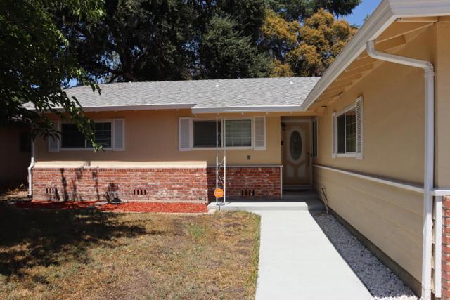 221 San Fernando Avenue, Stockton, CA 95210