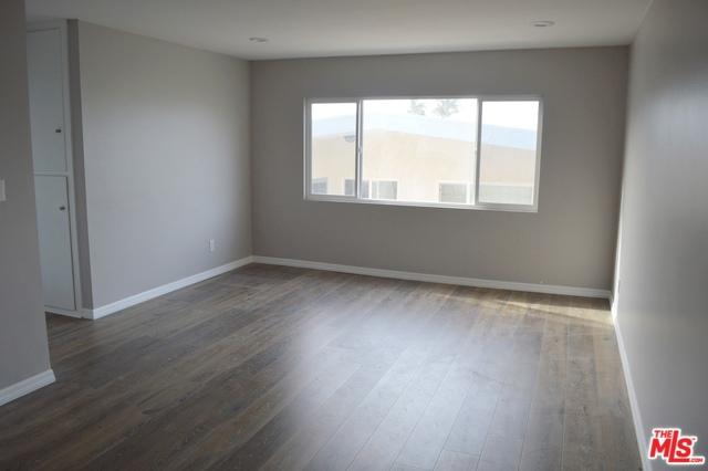 527 AVENUE G C, Redondo Beach, California 90277, 1 Bedroom Bedrooms, ,1 BathroomBathrooms,For Rent,AVENUE G,19531974