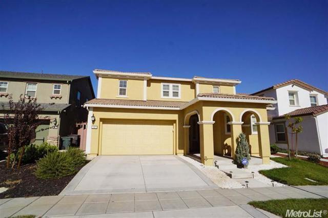 187 Viola Street, Outside Area (Inside Ca), CA 95391