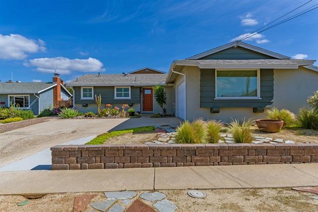 4932 Mount Hay Dr, San Diego, CA 92117