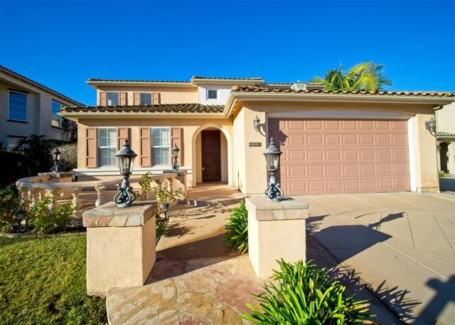 11228 Windbrook Way, San Diego, CA 92131