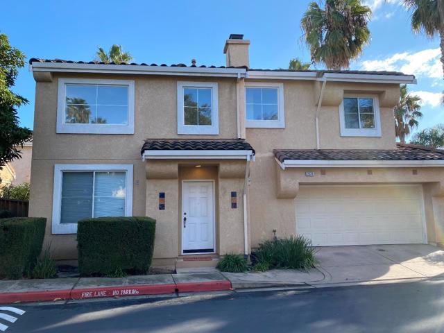 2574 Las Palmas Way, San Jose, CA 95133