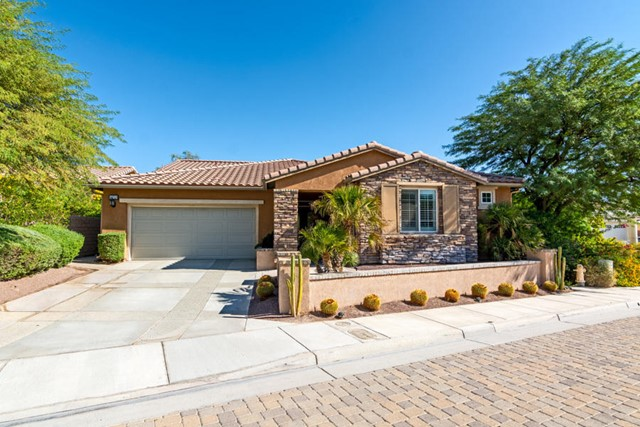 1752 Sand Canyon Wy, Palm Springs, CA 92262 Photo