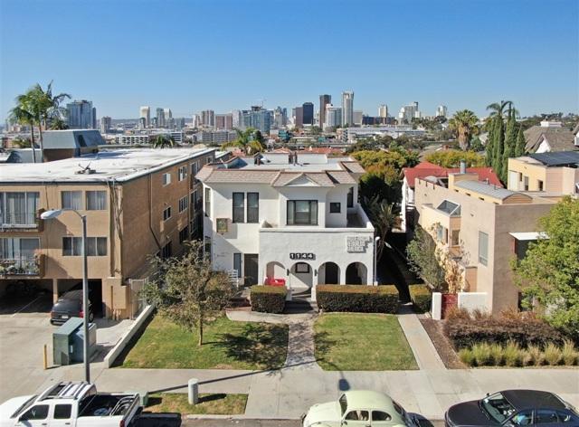 1144 24th Street, San Diego, CA 92102