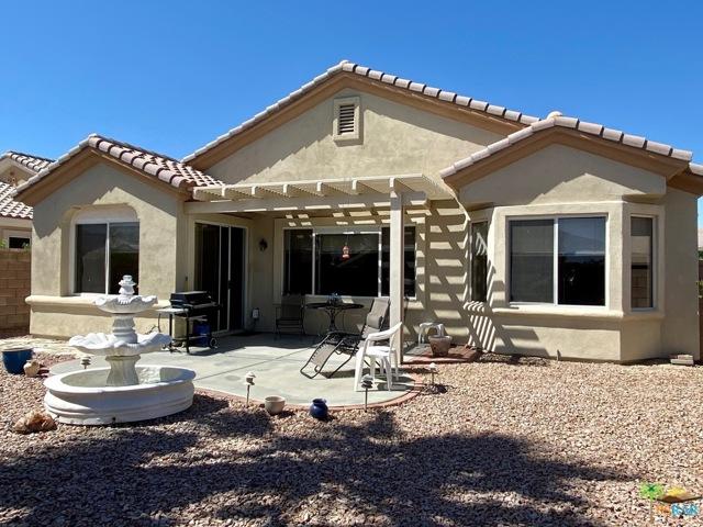 78179 Kensington Av, Palm Desert, CA 92211 Photo