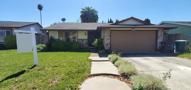 3062 San Fernando Way, Union City, CA 94587