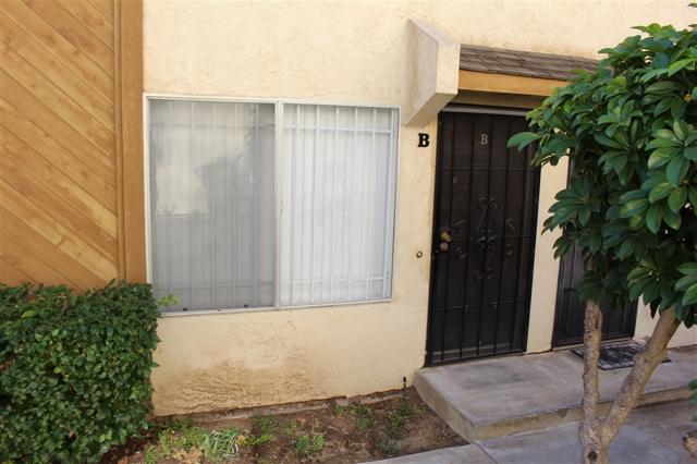 3607 Lemona Ave B, San Diego, CA 92105
