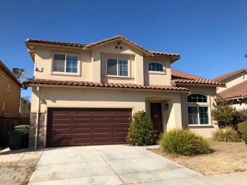 1047 San Rafael, Soledad, CA 93960