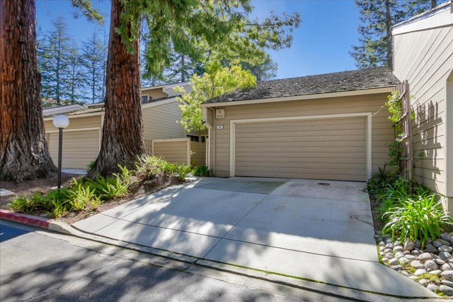 106 Greenfield Place, Los Gatos, CA 95032