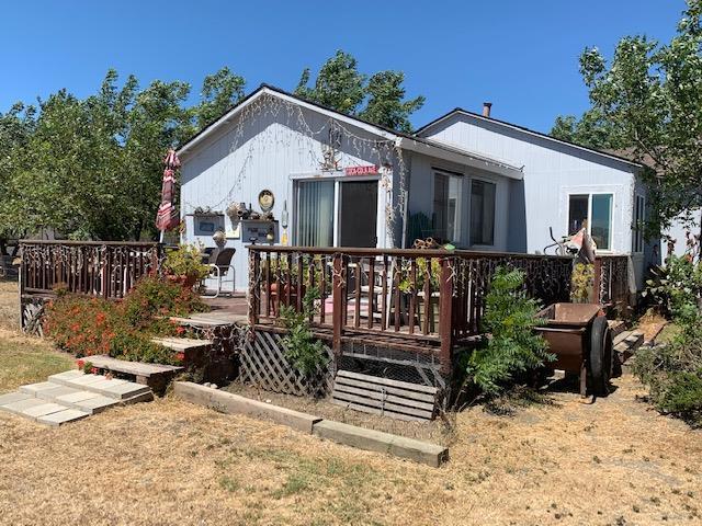 2971 Buena Vista Road, Hollister, CA 95023