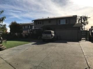 1511 Mount Everest Court, San Jose, CA 95127