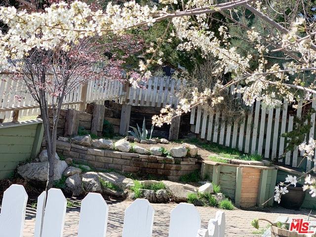 3505 Kansas Tr, Frazier Park, CA 93225 Photo 18