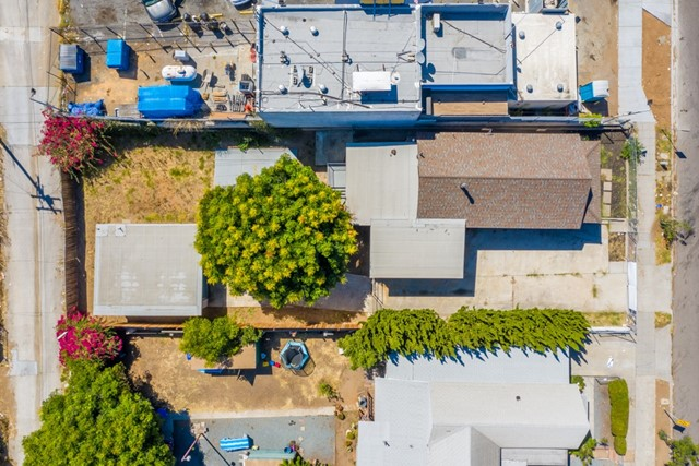 3021 Ocean View Blvd, San Diego, CA 92113
