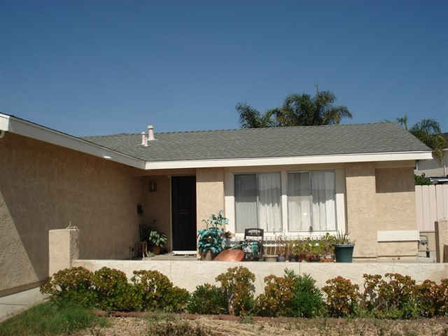 10207 Baroness Ave., San Diego, CA 92126
