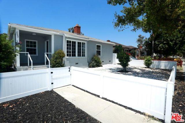 , North Hollywood, CA 91606