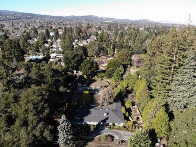 138 Selby Lane, Atherton, CA 94027