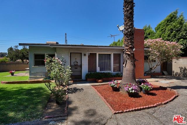 6219 AVON Avenue, San Gabriel, CA 91775