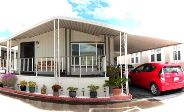 270 Umbarger Road 23, San Jose, CA 95111